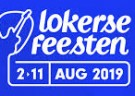 image for event Lokerse Festival 2019
