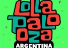 image for event Lollapalooza Argentina