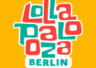image for event Lollapalooza Berin