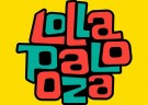 image for event Lollapalooza Chicago