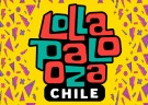 image for event Lollapalooza Chile