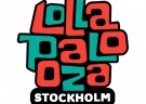 image for event Lollapalooza Stockholm