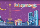 image for event Lollapalooza Paris