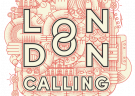 image for event London Calling