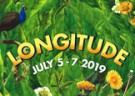 image for event Longitude