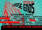 image for event Loose Ends