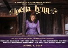 image for event Loretta Lynn All-Star Birthday Celebration Concert