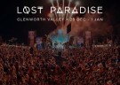 image for event Lost Paradise Festival
