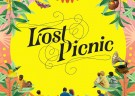 image for event Lost Picnic
