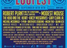 image for event Loufest