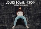 image for event Louis Tomlinson