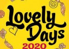 image for event Lovely Days 2020