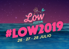 image for event Low Festival