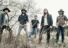 image for event Lukas Nelson & Promise Of The Real
