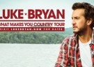 image for event Luke Bryan