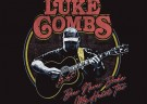 image for event Luke Combs, Morgan Wallen and Jameson Rodgers
