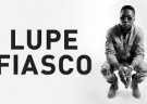 image for event Lupe Fiasco