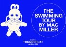 image for event Mac Miller, Thundercat, and J.I.D