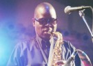 image for event Maceo Parker