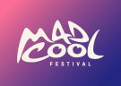 image for event Mad Cool Festival