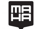 image for event Maha Music Festival