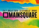 image for event Main Square Festival 2019