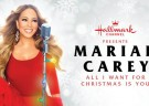 image for event Mariah Carey