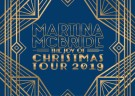 image for event Martina McBride