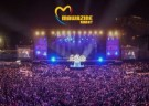 image for event Mawazine Festival