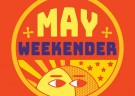 image for event May Weekender