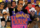 image for event MC Hammer, Sir Mix-a-Lot, Kid n Play, 2 Live Crew, and The Funky Bunch
