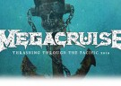 image for event Megacruise