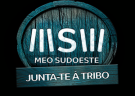 image for event MEO Sudoeste 2018
