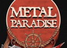 image for event Metal Paradise Music Festival