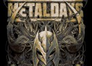 image for event Metaldays Music Festival