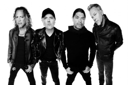 image for article Metallica Add 2018-2019 Tour Dates: Ticket Presale Code & On-Sale Info