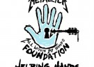 image for event All Within My Hands Benefit Concert & Auction: Metallica and Cage the Elephant