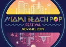 image for event Miami Beach Pop Festival