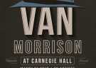 image for event Michael Dorf Presents The Music of Van Morrison