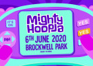 image for event Mighty Hoopla