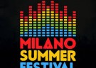 image for event Milano Summer Festival