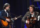 image for event The Milk Carton Kids with the Barr Brothers