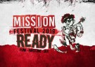 image for event Mission Ready Festival