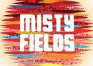 image for event Misty Fields Music Festival