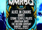 image for event MMR*B*Q Festival 2018