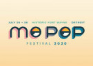 image for event Mo Pop Festival