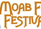 image for event Moab Folk Festival 2018