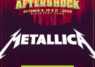 image for event Monster Energy Aftershock