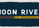 image for event Moon River Music Festival