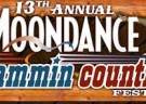 image for event Moondance Jammin' Country Fest